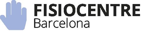 Fisiocentre Barcelona